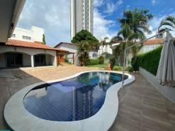 Casa locação bairro goiabeiras