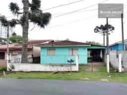 Título do anúncio: T-0148-Terreno à venda, 360 m² por R$ 750.000,00 - Ecoville - Curitiba/PR
