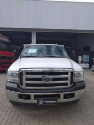 FORD/ F350 P,ano 2017/2018