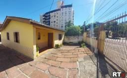 Excelente Casa 2 Dormitórios no coração do bairro Tristeza, Zona Sul de Porto Alegre