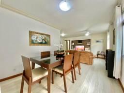 Apartamento 3 quartos em Guarapari, localizado em frente à praia, disponível para aluguel