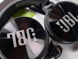 Fone headset JBL
