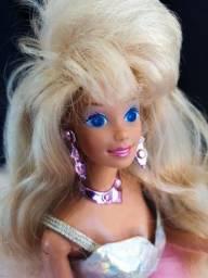 Barbie BRILHO MÁGICO