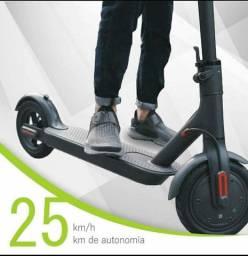 PATINETE ELETRICO, scooter eletrico ,moto eletrica, Bicicleta eletrica.