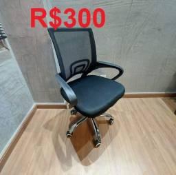 Título do anúncio: Cadeira Diretor - Promoção