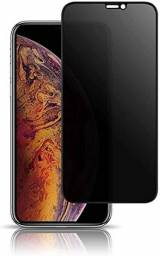 Display / tela Iphone XS max