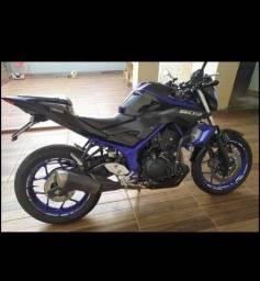 Moto Mt