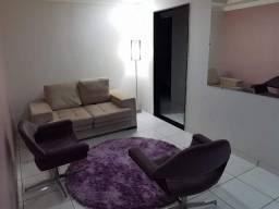 Excelente apartamento em Garanhuns