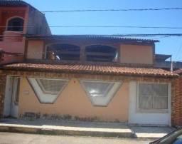 Título do anúncio: Casa de praia em Guaxuma