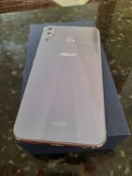 Zenfone Asus 64gb