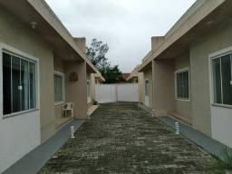 Casa em Barra de São João. Casimiro de Abreu.