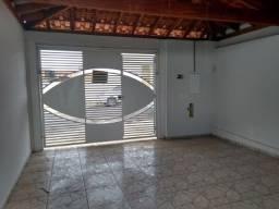 Vendo Casa no Jardim Cambuí - Botucatu