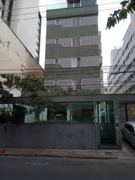 Título do anúncio: Apartamento  a 70m av. contorno.