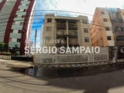 2/4  | Pituba | Apartamento  para Venda | 90m² - Cod: 8538