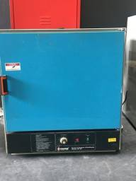Estufa De Secagem E Esterilização Fanem Modelo 315 SE