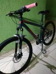 Bike zera 29