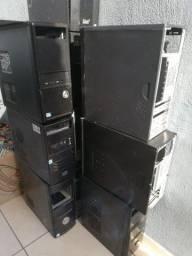Gabinet para computador