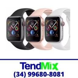 Título do anúncio: Relógio SmartWatch iwo13 T900 Troca Pulseira