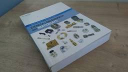 Ciência e engenharia dos materiais - Askeland / Phule