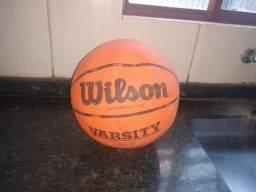 Bola basquete Wilson
