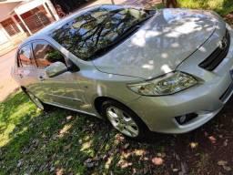Toyota Corolla 1.8 XEi top