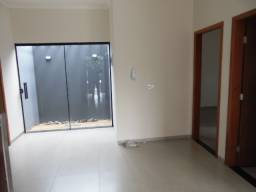 Casa Vila Nova Christoni