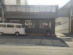 Loja para alugar, 200 m² por R$ 6.500,00/mês - Centro - Lavras/MG
