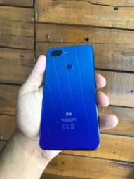Xiomi mi 8 Lite 64gb