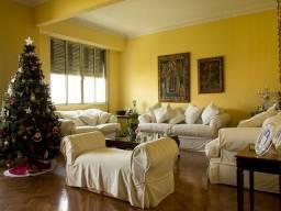 Apartamento à venda com 3 dormitórios em Flamengo, Rio de janeiro cod:13412