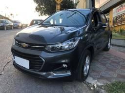TRACKER 2018/2018 1.4 16V TURBO FLEX LT AUTOMÁTICO