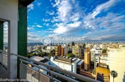 Apartamento para alugar com 3 dormitórios em Independência, Porto alegre cod:329243