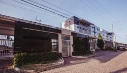 Apartamento à venda com 3 dormitórios em Portal do sol, João pessoa cod:009764