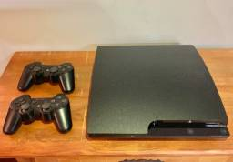 Playstation 3