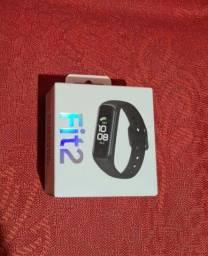 Título do anúncio: Samsung Galaxy Fit 2