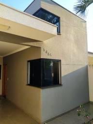 Título do anúncio: Vendo casa Jardim Atami