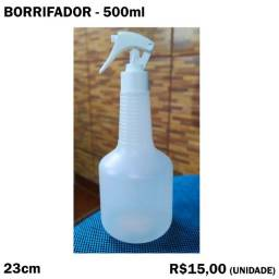 Borrifador - 500ml