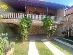 Casa 5 quartos Planalto BH