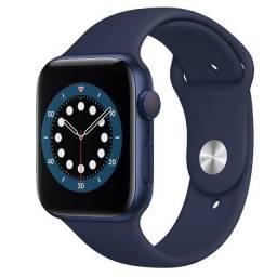 Apple Watch S3 e S6