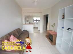 Excelente apartamento em Tramandaí- Confira
