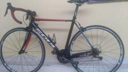 Título do anúncio: Bike speed soul