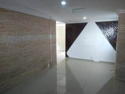 Alugo casa Nova Itaparica