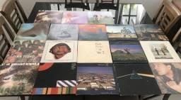 Pink Floyd coleção
