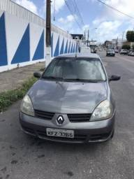 Vendi Clio - 2008