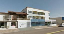 Prédio à venda, 712 m² por R$ 1.500.000 - Parque São Paulo - Cascavel/PR