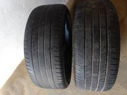 Pneu 215/50/R17 Bridgestone