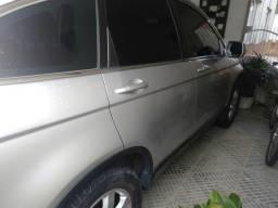 Vendo CRV - 2011