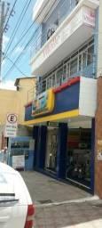 Apartamento próximo a prefeitura de Campo Formoso- Ba