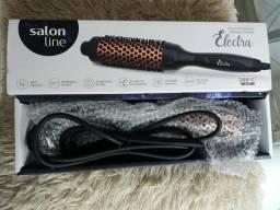 Escova modeladora Salon Line Electra