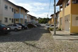 Alugo Apartamento com 2 Quartos, Passaré, R$ 700,00
