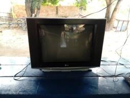 Vende se tv.20 polegada